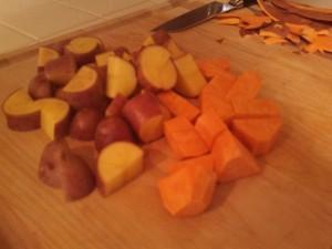 ChoppedPotatoes