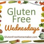 Gluten-Free-Wednesdays