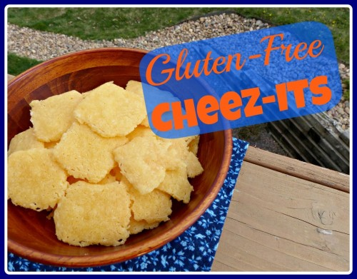 Gluten-Free-Cheez-Its-1024x801