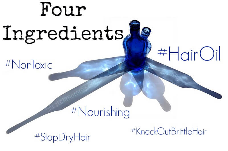 Nourishing-DIY-Hair-Oil...no-more-dry-brittle-hair-DIY-NonToxic-Recipe