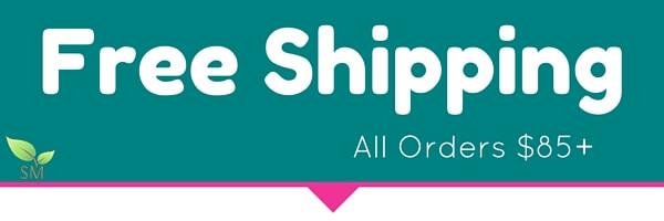 Pronounce Skincare - Free Shipping $85