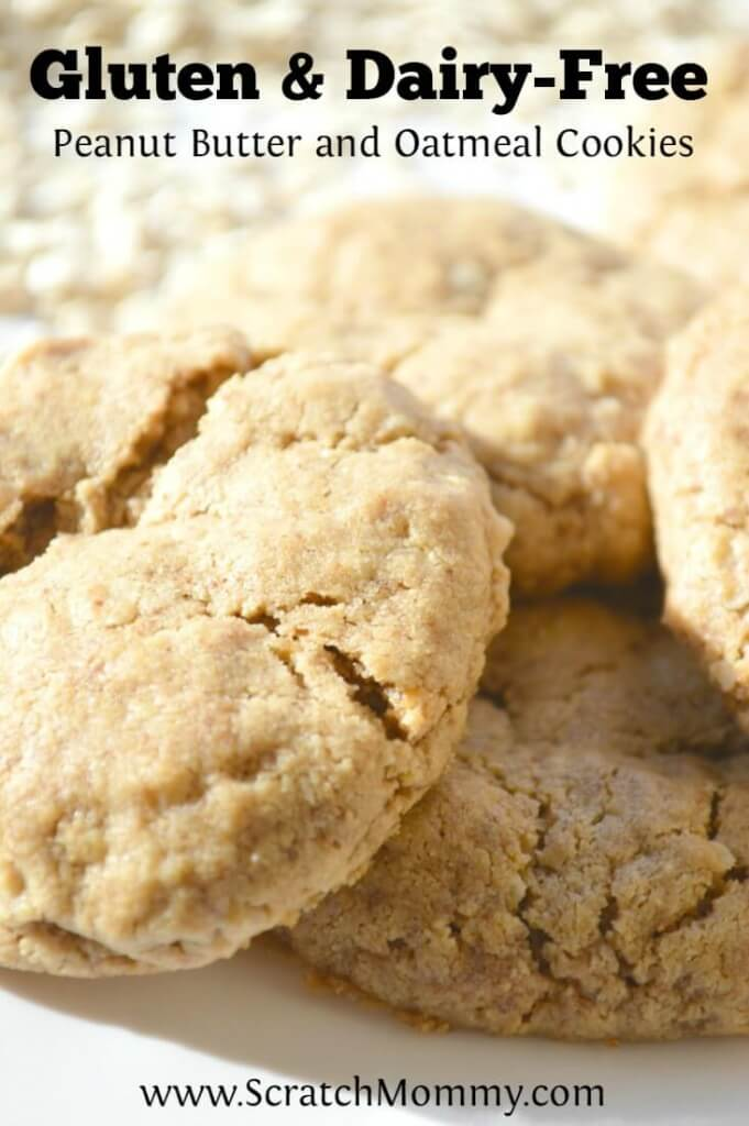 gluten-and-dairy-free-peanut-butter-and-oatmeal-cookies-scratch-mommy