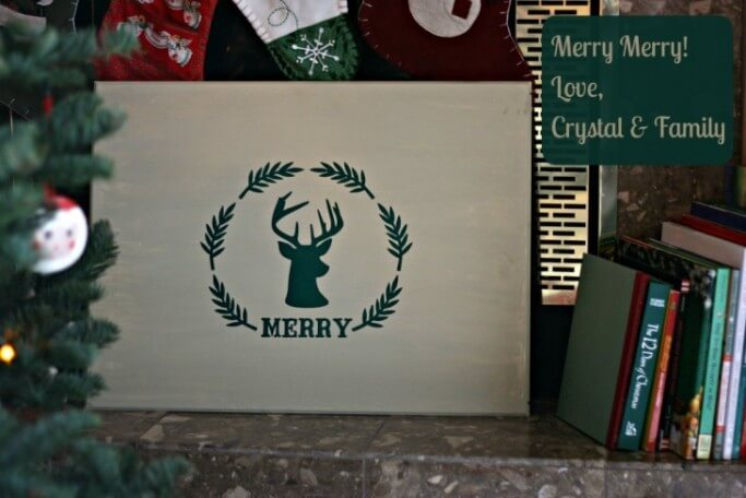 Merry Merry 2