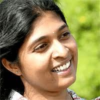 Vineetha Bio