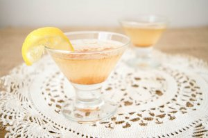 QUICK Fire Cider Recipe - An easy to create drink that'll fix up many ailments!- Scratch Mommy